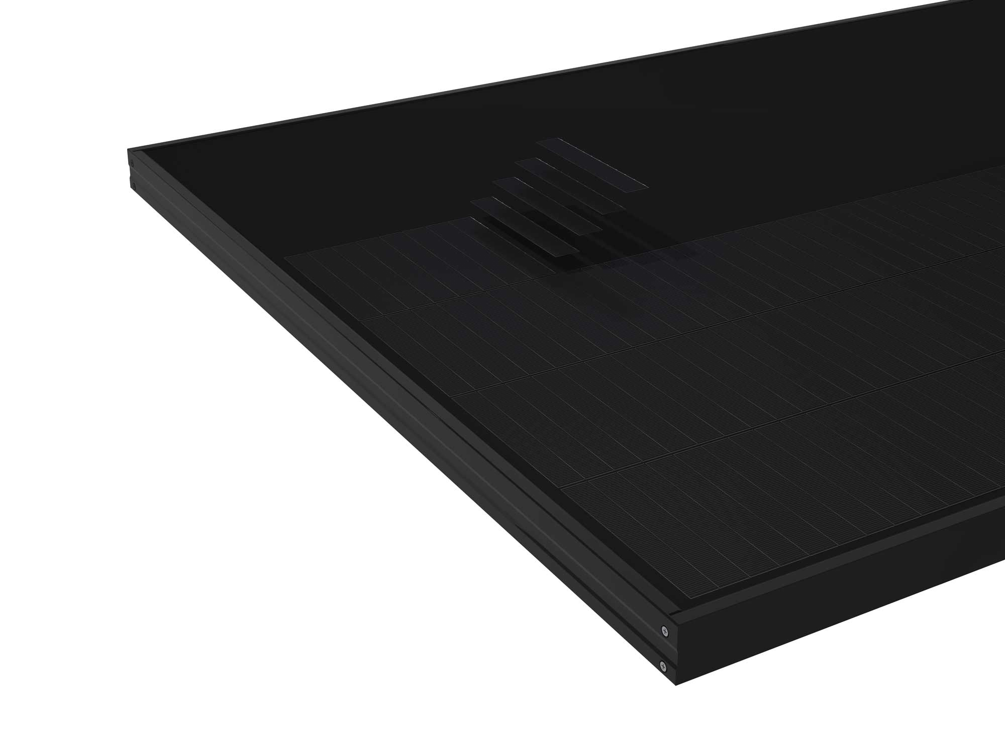 Modulo Sunpower P-19